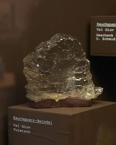 kristall.jpg