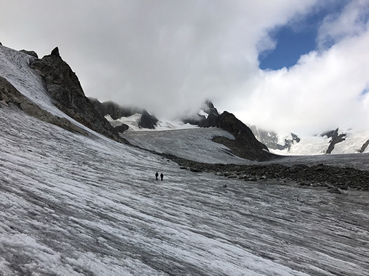 Bergsteigen_Schweiz