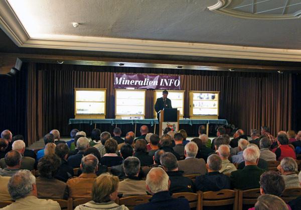 mineralieninfo2011.jpg