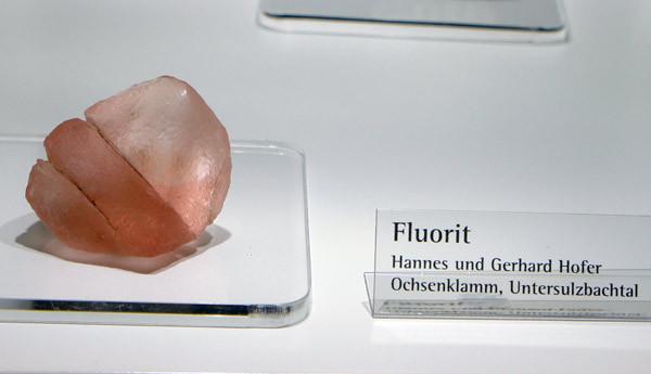 fluorit_untersulzbachtal.jpg