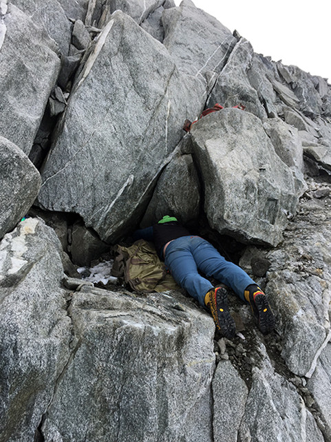 Bergkristall_Rauchquarz_Schweiz
