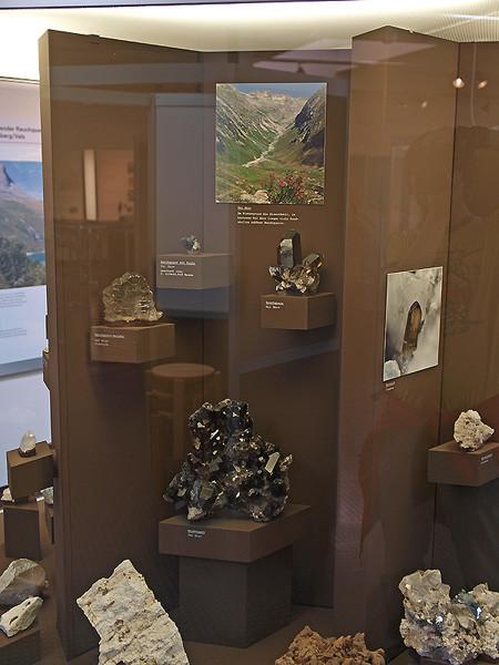 naturhistorisches_museum.jpg