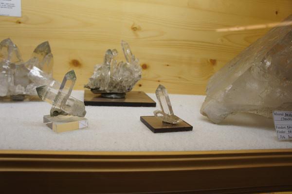 bergkristall_untersulzbachtal.jpg