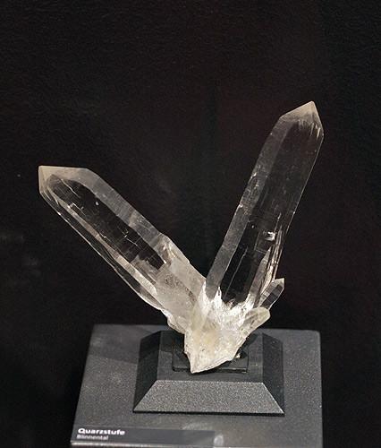 bergkristall2.jpg