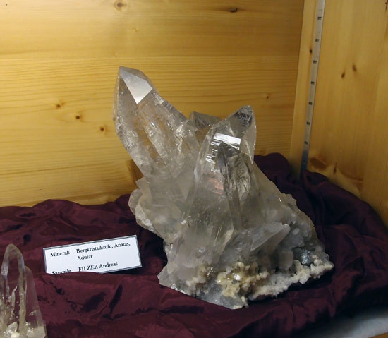 bergkristall_rauris3.jpg