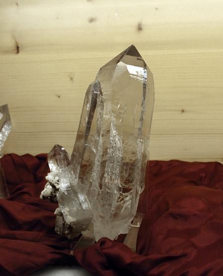 bergkristall_rauris2.jpg