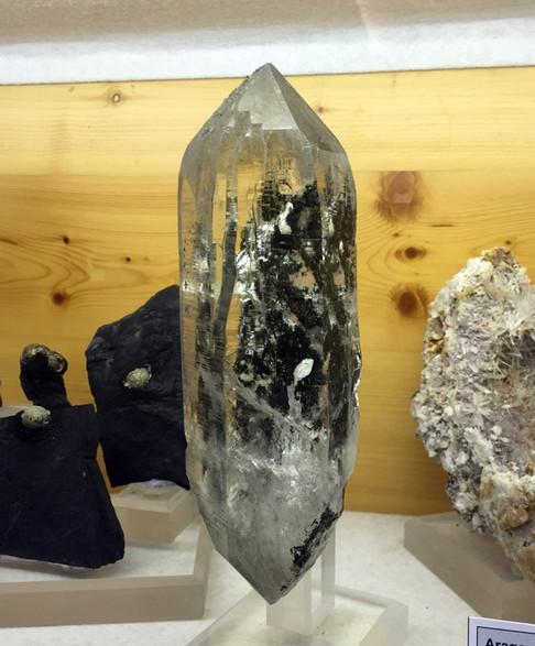 bergkristall_obersulzbachtal_bramberg_20
