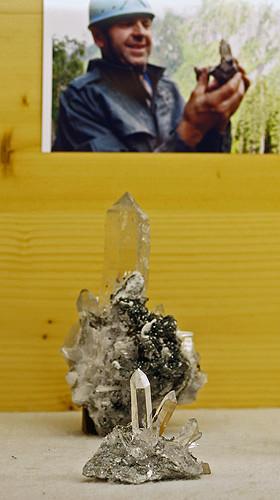 bergkristall_habachtal_kristallteam.jpg