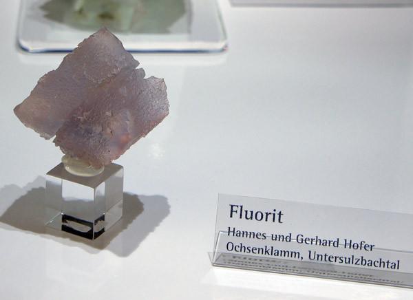 fluorit_ochsenklamm_untersulzbachtal.jpg