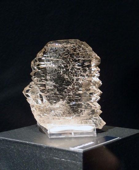 bergkristall_gwindel.jpg