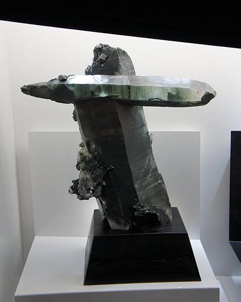 bergkristall_stubachtal_hofer.jpg