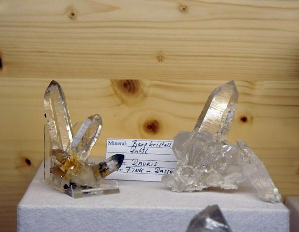 bergkristall_rasser.jpg