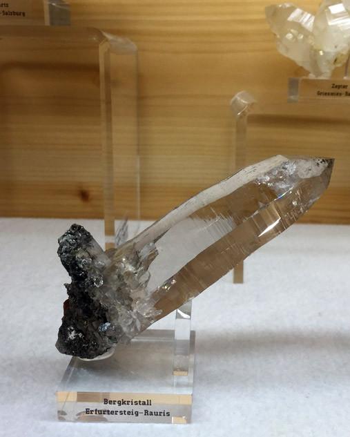 bergkristall_erfurter_steig_rauris_bramb