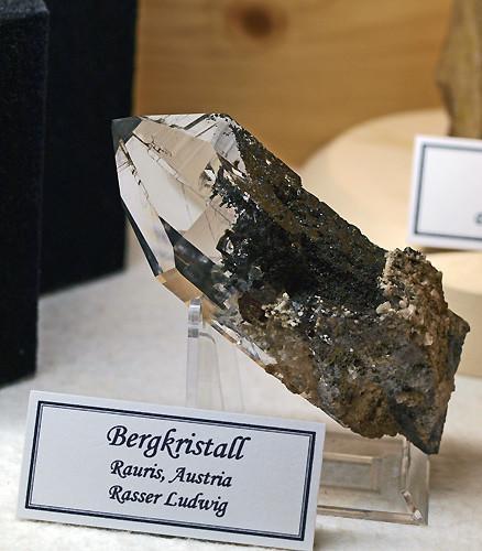 bergkristall_rauris_rasser.jpg