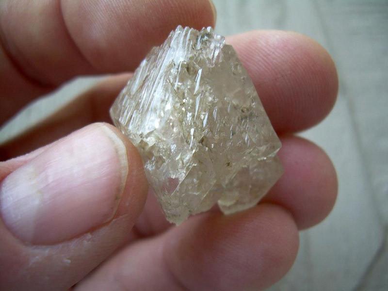 hochalpin_kristalle20.jpg