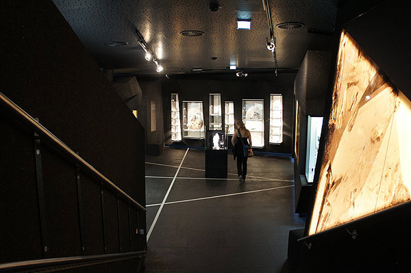 mineralienmuseum_bramberg.jpg