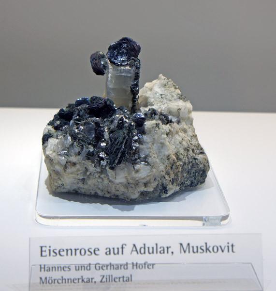 eisenrose_adular_moerchner.jpg