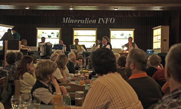 mineralien_info.jpg
