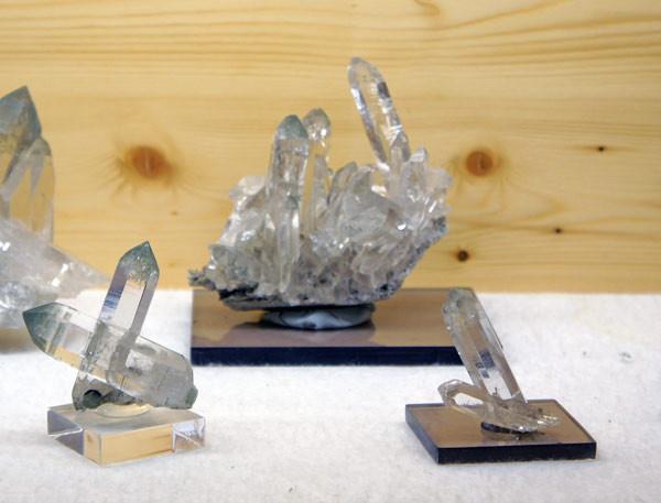 bergkristall1.jpg