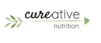 Logo1-50.png