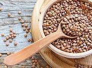 lentils.jpg