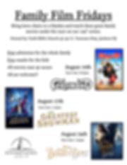 Movie Flyer PDF.jpg