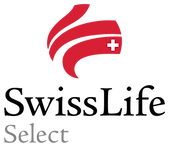 1377px-Swiss_Life_Select_logo.png