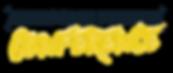 Logo apc.png