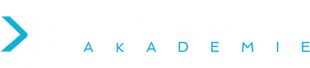 KK_Logo_horizontal_2c_blau_weiss.png
