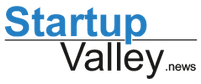 Innolutionvalley-Startup-Messe-StartupVa