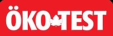 2000px-Öko-Test-Logo.svg.png