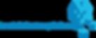 hko24_logo.png
