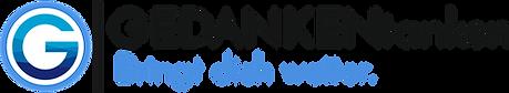Newsletter-Logo.png