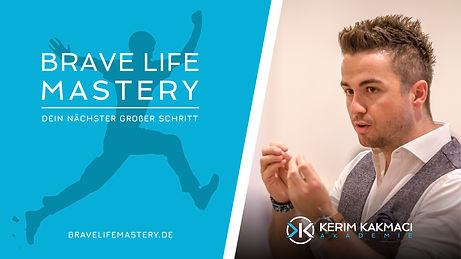 Facebook_Brave Life Mastery_zentriert.jp