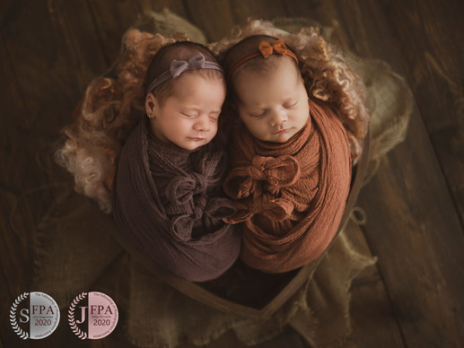 Judges Favourite October 2020 - Featured Photographer Huanita Kiss-Carnuta