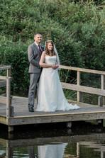 Granary-Sudbury-wedding-photographer-5.j
