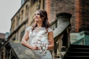 Hilton-Cambridge-wedding-photography.jpg