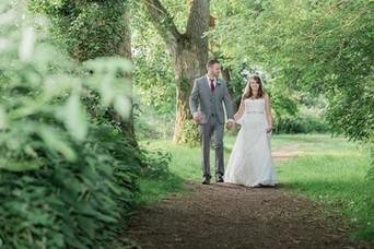 Granary-Sudbury-wedding-photography-2.jp