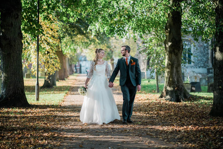 Suffolk-wedding--photography.jpg