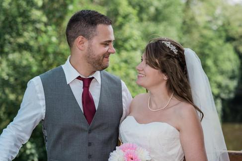 Granary-Sudbury-wedding-photographer-2.j