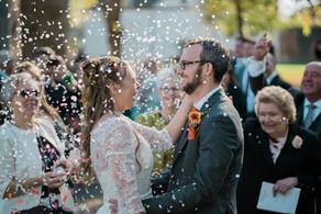 norwich-wedding-photographer.jpg