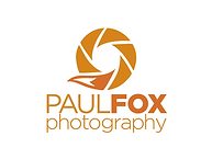 Paul Fox Photography.png