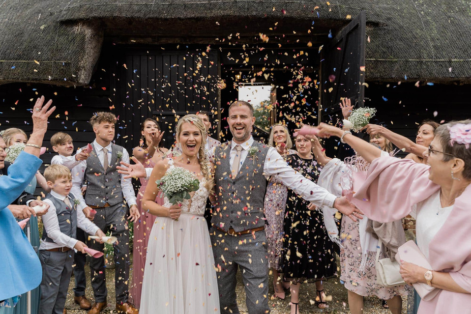 Blackthorpe-Barn-wedding-photography.jpg