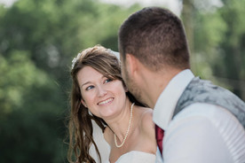 Granary-Sudbury-wedding-photographer-4.j