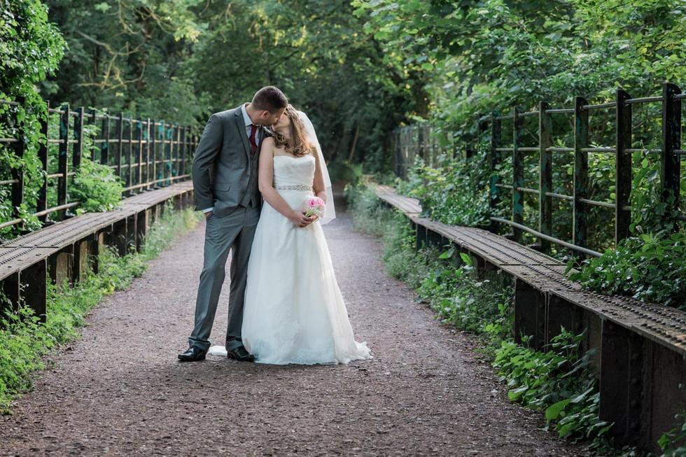 Granary-Sudbury-wedding-photography-3.jp