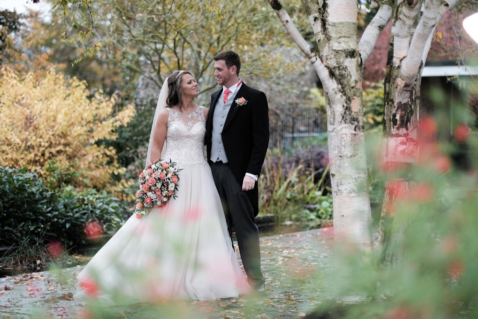 Athaeneum-wedding-photographer.jpg