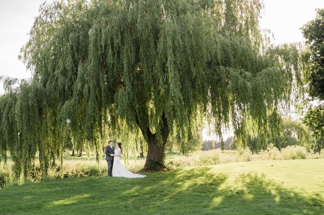bury-st-edmunds-wedding-photography.jpg