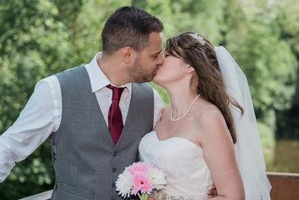 Granary-Sudbury-wedding-photographer-3.j
