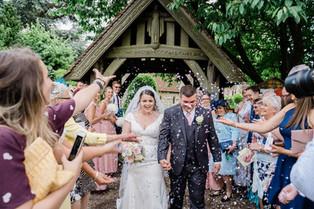 wedding-photographer-suffolk.jpg
