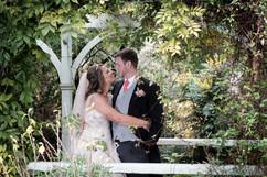 Athaeneum-wedding-photography.jpg